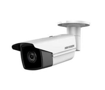 Hikvision DS-2CD2T85FWD-I8 (2.8 ММ) циліндрична IP камера
