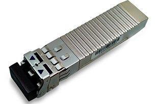 Hikvision SFP-10G-10KM 10G Одномодовий Двоволоконні Оптичний Модуль SFP