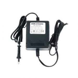 HKA-A24250-230 AC Блок Живлення Для PTZ Камер