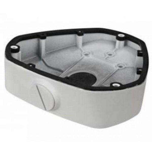 Hikvision DS-1281ZJ-DM25 Розподільча Коробка