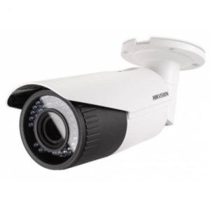 Hikvision DS-2CD2621G0-IZS (2.8-12 Мм) цилиндрическая IP камера