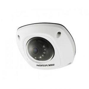 mobilnaya-hd-tvi-videokamera-hikvision-ae-vc211t-irs-28