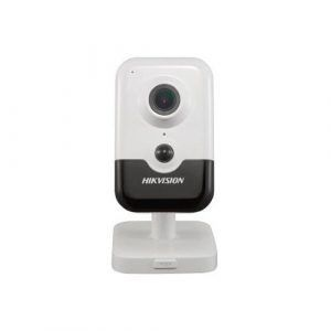 Hikvision DS-2CD2425FWD-I (2.8 ММ) кубічна IP камера