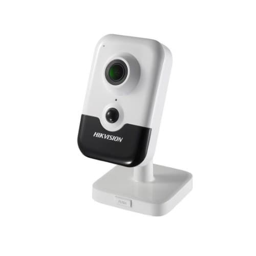 Hikvision DS-2CD2455FWD-IW (2.8 ММ) кубічна IP камера