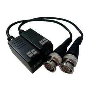 DS-1h18s / E(B) HD Приймально-Передавач