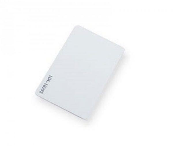 Hikvision EM-4100-1,2 Proximity карта