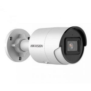 DS-2CD2043G2-I (6 ММ) 4 Мп IP відеокамера
