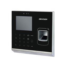 Hikvision DS-K1T200MF-C Термінал Контролю Доступу