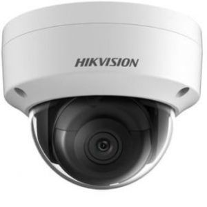 DS-2CD2145FWD-IS (2.8ММ) 4МП IP відеокамера