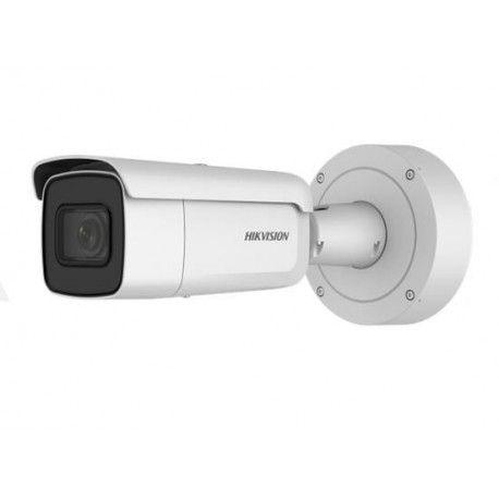 Hikvision DS-2CD2686G2-IZS циліндрична IP камера
