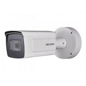 DS-2CD7A26G0/P-IZHS (8-32 ММ) 2Мп IP відеокамера