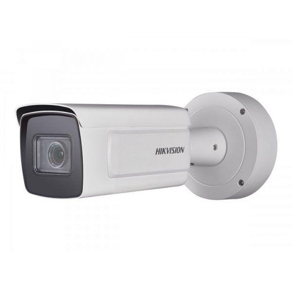 Hikvision DS-2CD7A26G0/P-IZHS (8-32 ММ) цилиндрическая IP камера