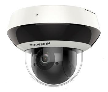 Hikvision DS-2DE2A404IW-DE3/W(2.8-12 ММ) IP камера