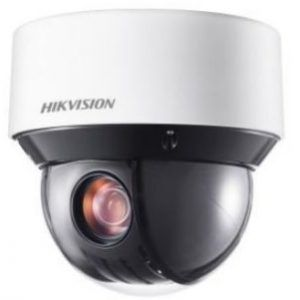 Hikvision DS-2DE4A425IW-DE(B) купольная IP камера