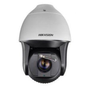 DS-2DF8225IX-AELW(T3) 2 Мп 25х IP  Hikvision