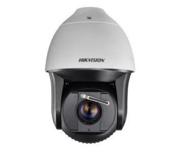 Hikvision DS-2DF8225IX-AELW(T3) купольна IP камера