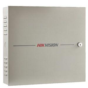 Hikvision DS-K2601T Контролер Для 1-Двері