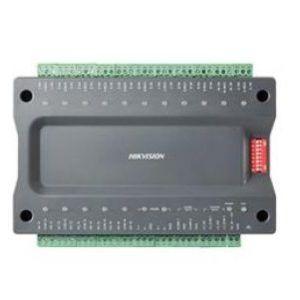 Hikvision DS-K2M0016A Контролер Управління Ліфтами