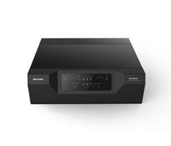 Hikvision DS-K2700 Майстер Контролер