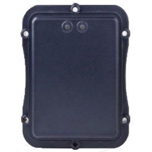 Hikvision DS-TMG034 Радар Для Систем В'їзду / Виїзду