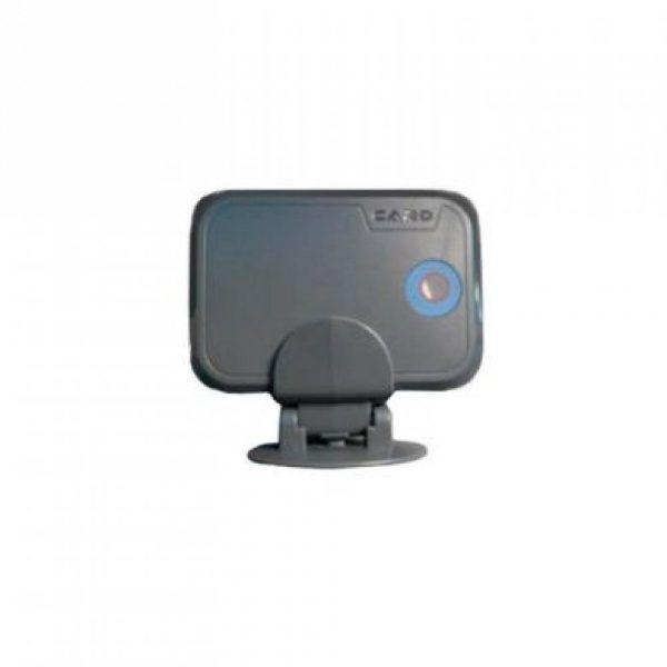 Hikvision DS-TRC400-4 Bluetooth Карта