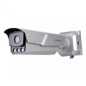 IDS-TCM403-BI (8-32 ММ) 4 Мп Камера