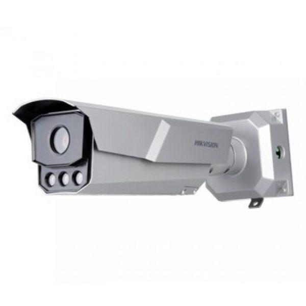 Hikvision IDS-TCM403-BI (8-32 ММ) 4 Мп Камера