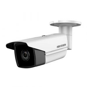 DS-2CD2T45FWD-I8 (4 ММ) 4 Мп IP відеокамера