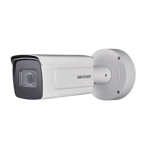 Hikvision IDS-2CD7A26G0/P-IZHS (2.8-12 ММ) циліндрична IP камера