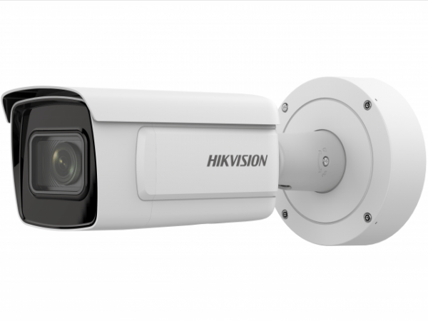 Hikvision IDS-2CD7A26G0/P-IZHS (8-32 ММ) циліндрична IP камера