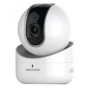 Hikvision DS-2CV2Q21FD-IW(W) 2.8MM IP камера