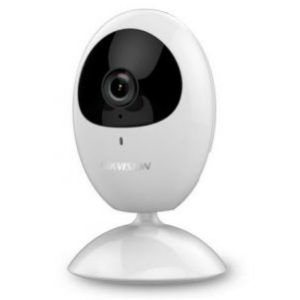 Hikvision DS-2CV2U21FD-IW(W) (2.8 ММ) IP камера