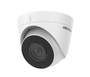 Hikvision DS-2CD1343G0-I(C) купольна IP камера