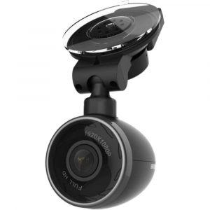 Hikvision AE-DN2016-F3(O-STD+BT) циліндрична IP камера