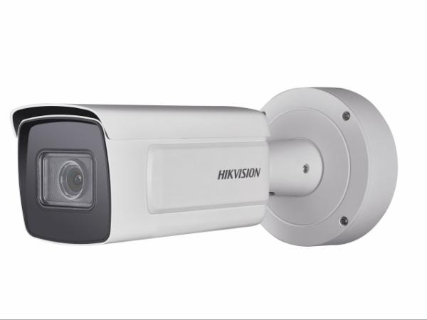 Hikvision DS-2CD5A46G0-IZHS 2.8-12 циліндрична IP камера