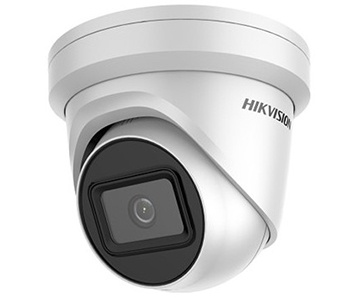Hikvision DS-2CD2365G1-I купольна IP камера
