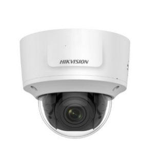 DS-2CD2783G0-IZS 2.8-12MM 8Мп IP відеокамера