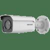 Hikvision DS-2CD2T87G2-L цилиндрическая IP камера
