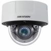 Hikvision DS-2CD5146G0-IZS (2.8-12MM) купольная IP камера