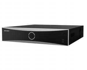 Hikvision DS-7716NXI-I4/S(C) 16-канальный сетевой регистратор