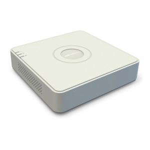 Hikvision DS-7108NI-Q1( C) 8-канальный сетевой регистратор