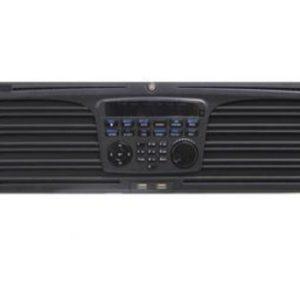 Hikvision DS-9632NI-I16 32-канальний мережевий відеореєстратор