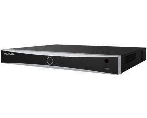 Hikvision DS-7616NXI-I2/16P/4S 16-х канальний мережевий відеореєстратор