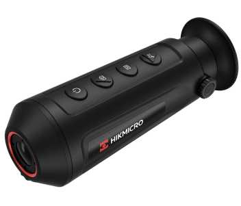 Hikvision HM-TS01-06XF/W-LC06 Ручна теплова монокулярна камера