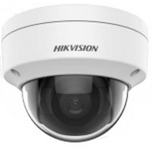 Hikvision DS-2CD1121-I(F) 2.8mm 2 MP Dome IP камера