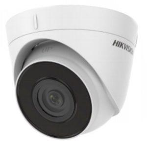DS-2CD1321-I(F) 4mm 2 MP Turret IP камера