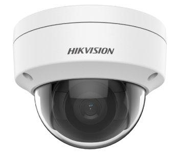 Hikvision DS-2CD1143G0-I(C) 2.8mm 4 МП EXIR H.265+