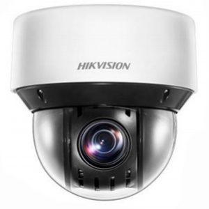 DS-2DE4A425IW-DE(S6) 4 MP IP ІЧ PTZ камера