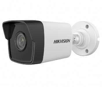 Hikvision DS-2CD1023G0E-I(C) 2 MP Bullet IP камера