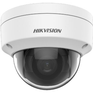 Hikvision DS-2CD1123G0E-I(C) 2.8mm 2 MP IP камера